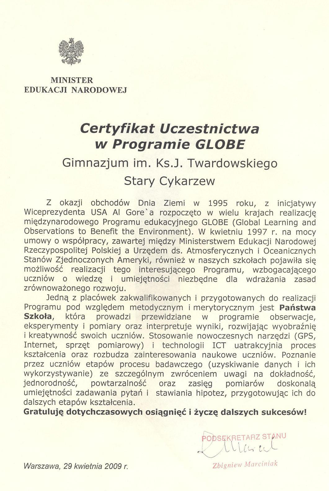 http://globe.gridw.pl/