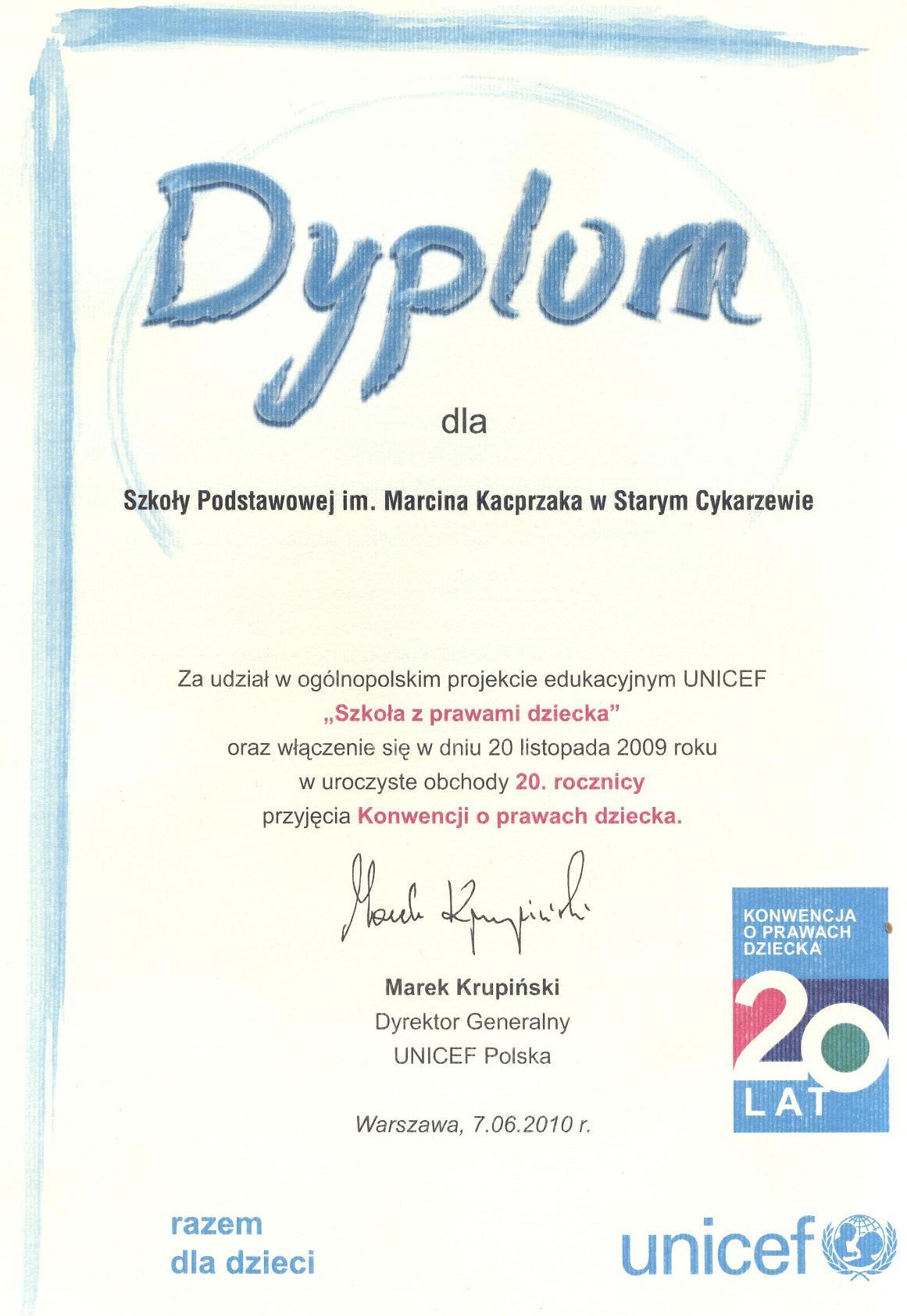 http://www.unicef.pl/nmaction/akcja_szkolna/szkola-z-prawami-dziecka/12