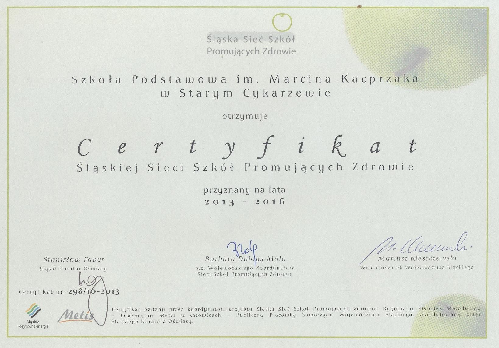 http://www.metis.pl
